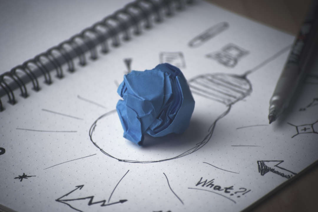 Pourquoi l'innovation peut échouer?