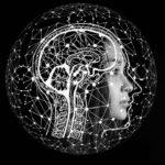 Qu'est-ce que la réalité augmentée ?