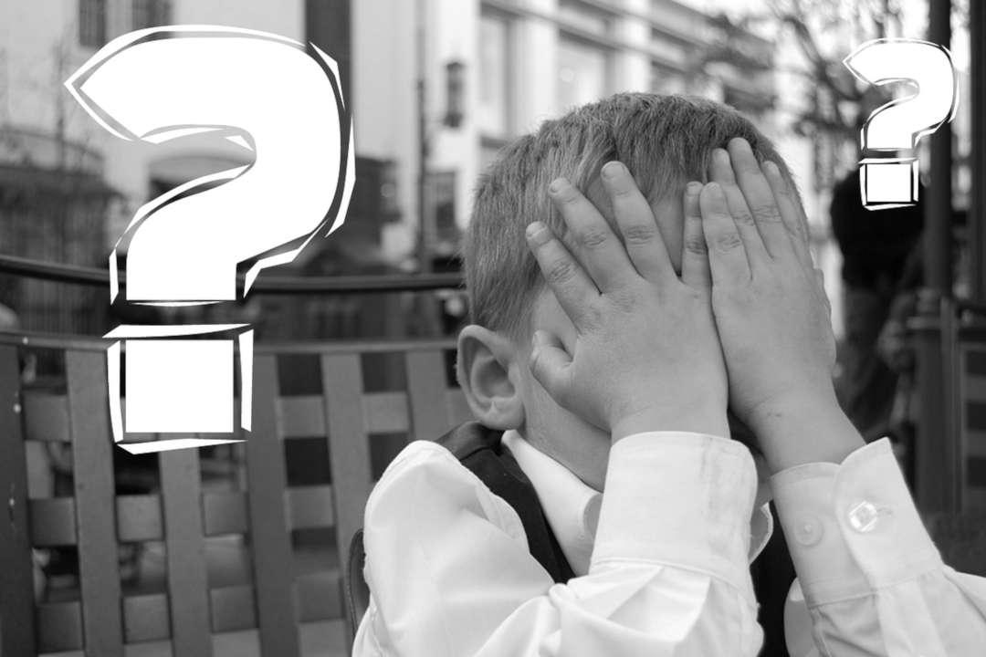 Quels sont les pires produits tech?