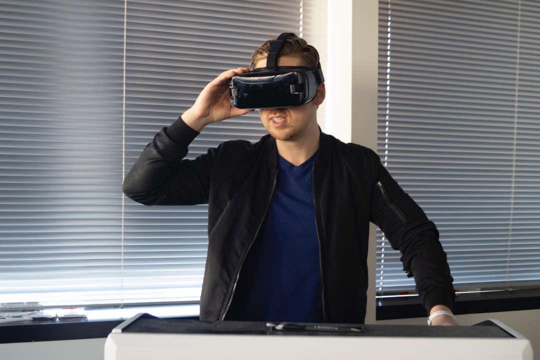Où en est la réalité virtuelle en 2019?
