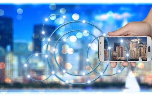 ESTA USA: quelles destinations «tech» aux Etats-Unis?